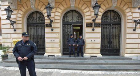 Glasnogovornik zadarskog suda obratit će se javnosti o slučaju silovanja maloljetnice