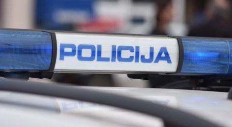 Sindikat policije poziva Divjak da ne uspoređuje plaće policajaca i prosvjetara