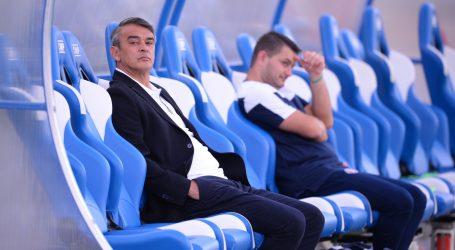 HT PRVA LIGA: Hajduk – Slaven Belupo, početne postave