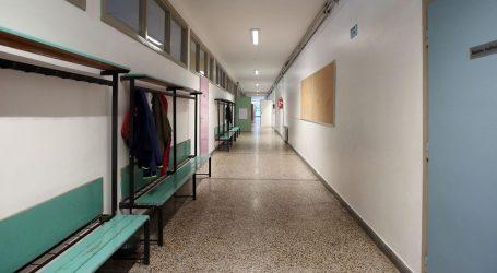 Sutra štrajkaju škole u tri županije – Vukovarsko-srijemskoj, Karlovačkoj i Zagrebačkoj