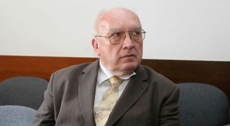 Šefu zagrebačke javne rasvjete zbog primanja mita tri godine zatvora i oduzimanje 5,86 milijuna kuna