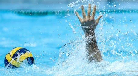 JADRANSKA LIGA: Mladost slavila proitv Jadrana