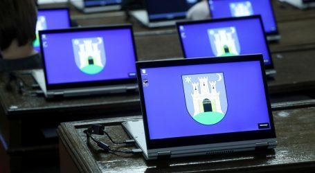 Zagrebačka skupština: Polugodišnje izvješće o radu gradonačelnika opet bez Bandića
