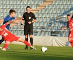 HRVATSKI KUP: Osijek preko Zadra do četvrtfinala