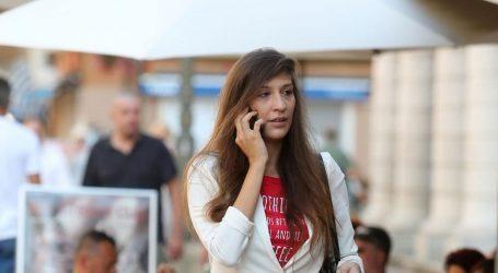 """Ivona Milinović podnijela ostavku: """"Kontekst nije izgovor za izgovorenu riječ"""""""
