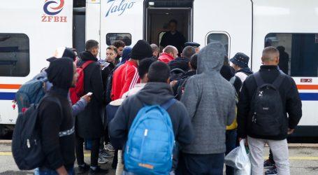 Izvjestitelj UN-a za ljudska prava optužio hrvatsku policiju za nasilje nad migrantima