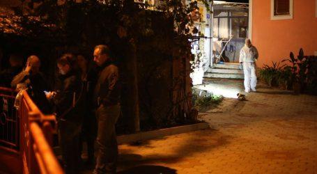 Zbog ubojstva žene u Čavlima priveden muškarac, u dvorištu kuće pronađena puška