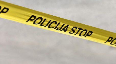 BRAČNA SVAĐA OKONČANA TRAGEDIJOM: Dvoje mrtvih u eksploziji granate u Tuzli