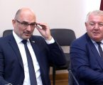 'Iza HVIDRA-inih pritisaka na Plenkovića zbog Pupovca stoje njegovi unutarstranački oponenti'