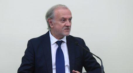 EUROPSKI DAN ODVJETNIKA: Bošnjaković: 'Pravosuđe treba biti dostupnije, brže i efikasnije'