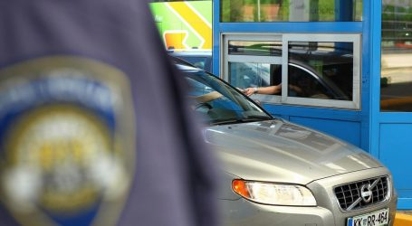 Hrvatska dobila 'zeleno svjetlo' za Schengen