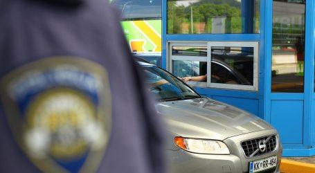 Odluka o Hrvatskoj u Schengenu odgođena?