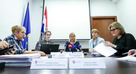 Plenković ponovno na dnevnom redu Povjerenstva za sukob interesa