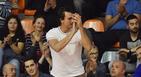 NBA: Četiri koša Šarića u pobjedi Sunsa, 12 poena Hezonje u porazu Blazersa