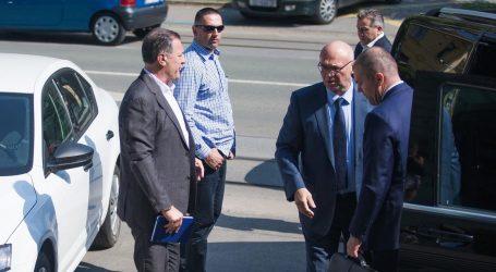 'Zdravko Mamić još od lipnja je spreman na suradnju s Uskokom oko korumpiranih sudaca'