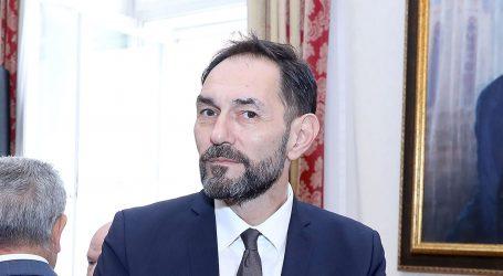 Saborski Odbor za pravosuđe prihvatio godišnje izvješće o radu DORH–a