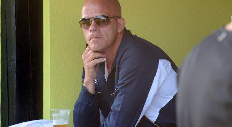 "Jens Andersson: ""Iz Hajduka sam otišao jer je postalo preopasno"""