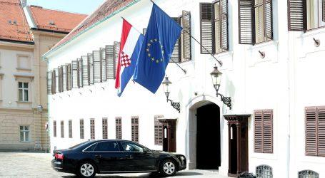 Plenkovićevi ministri, uoči hrvatskog predsjedanja Vijećem EU, moraju 'u školu'