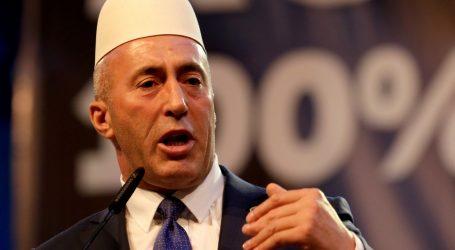 Kosovo povuklo zahtjev za članstvom u Interpolu