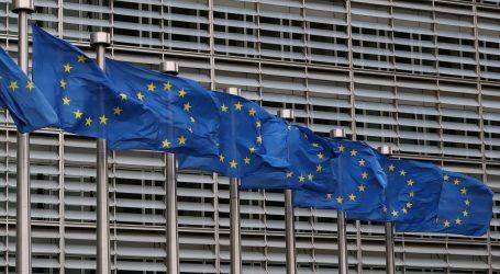 Slovenski eurozastupnici poslali otvoreno pismo europskim čelnicima u kojem se protive ulasku Hrvatske u Schengen