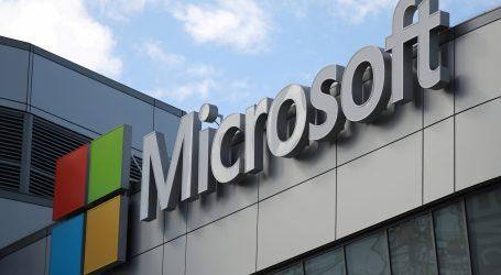Microsoft razotkrio pokušaje hakiranja predsjedničke kampanje 2020. iz Irana