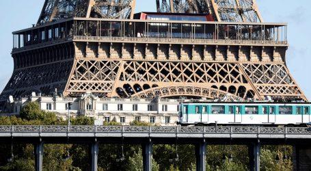Rumunjski klan osuđen na 113 godina zatvora zbog krađa u pariškom metrou
