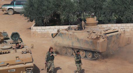 Pentagon priprema plan za suzbijanje Islamske države i osiguranje naftnih polja