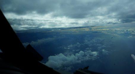 Supruga nestalog kapetana od ministra Radmana traži da u potragu uključi SAD