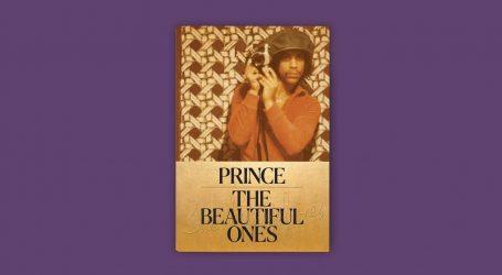 Izlazi autobiografija Princea, nije podnosio Kate Perry i Eda Sheerana