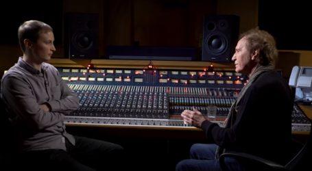 Legendarni album The Kinksa će biti pretvoren u radio dramu