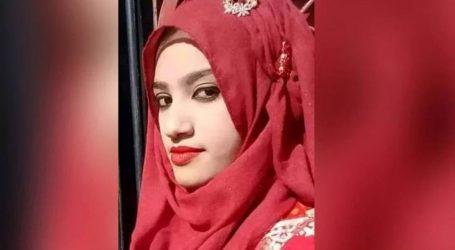 Smrtna kazna za 16 osoba u Bangladešu, zapalili studenticu koja je profesora optužila za seksualno zlostavljanje