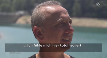 Slovenija nakon 82 dana oslobodila kurdskoga aktivista čije je izručenje tražila Turska