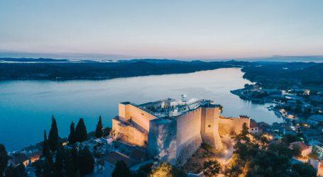 Festivali Outlook i Dimensions iz Pule se sele u Šibenik i Tisno