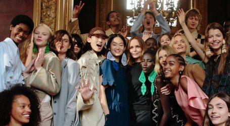 FOTO: Mnogi poznati na predstavljanju nove kolekcije Stelle McCartney