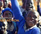 VIDEO: Svjetski dan hrane se obilježava pod motom #ZeroHunger