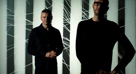 """Grupa The Chemical Brothers slavi 20 godina od objave albuma """"Surrender"""""""