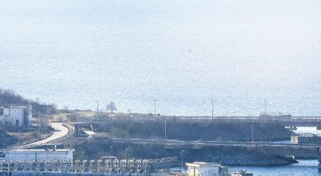 Pojačan interes za ključni projekt vlade: Raste broj potencijalnih zakupaca LNG terminala