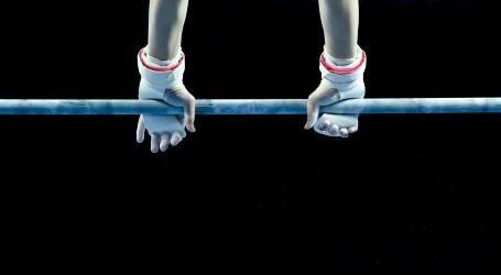 Hrvatski gimnastičari u lovu na medalje na Svjetskom prvenstvu u Stuttgartu
