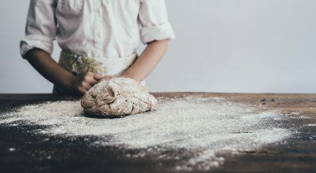 Dobit poduzetnika u pekarskoj industriji 140,5 milijuna kuna