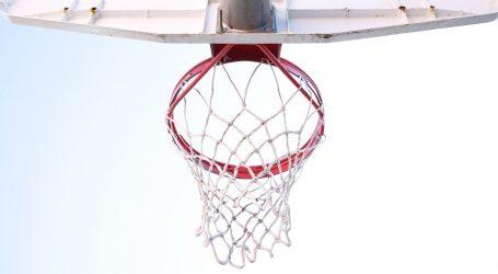 NBA: Hezonja bolji od Bogdanovića, sedam koševa Šamanića