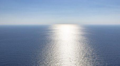 Uočena je splav na Atlantiku, MVEP objavio detalje akcije potrage