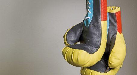 Četiri dana nakon teškog nokauta preminuo američki boksač Patrck Day
