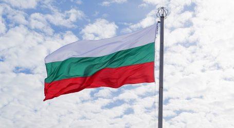 Bugari počeli glasati na općinskim i gradskim izborima