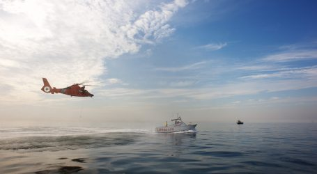Obitelj Miškić apelira da se objavljuju samo provjerene informacije o potrazi za nestalim pomorcima