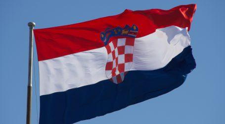 FELJTON: Kako se Hrvatska pripremala za neovisnost