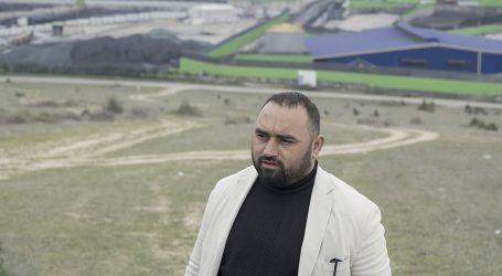 Kako su velike svjetske tvrtke stvorile toksičnu zonu u blizini Istanbula