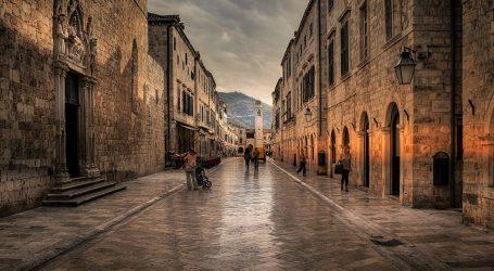 Američki Virtuoso uvrstio Hrvatsku među top pet svjetskih destinacija za 2020.