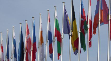 Hrvatska dosegnula prosjek EU u korištenju fondova