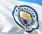 Manchester City planira izgradnju novog stadiona