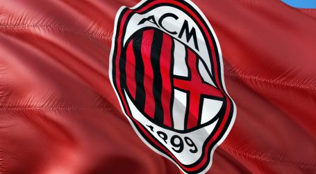 MEDIJI: Milan konačno otpustio Giampaola, dolazi Pioli